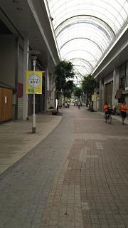 20180730高松市内(その8)