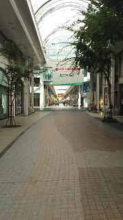 20180730高松市内(その9)