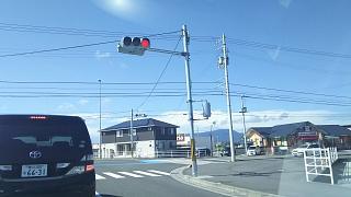 20180731丸亀へ(その2)