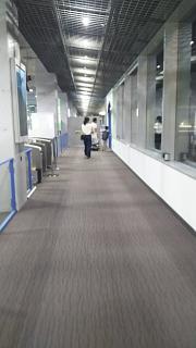 20180731東京へ(その8)