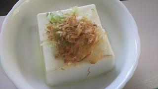 20180804文佐食堂(その5)