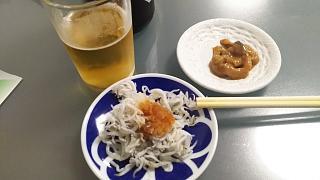 20180812海鮮みやま(その3)