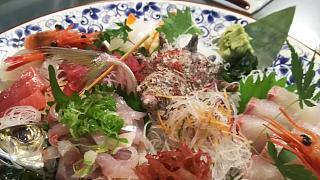 20180812海鮮みやま(その10)