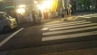 20180818新橋(その2)