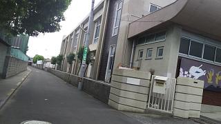 20180825桜町(その4)