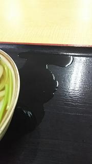 20180825ひさ枝(その10)