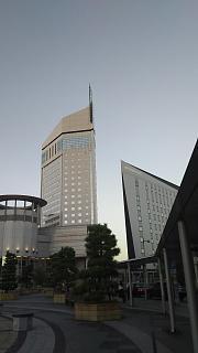 20180825高松駅前(その5)