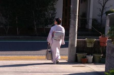 kimono20190103.jpg