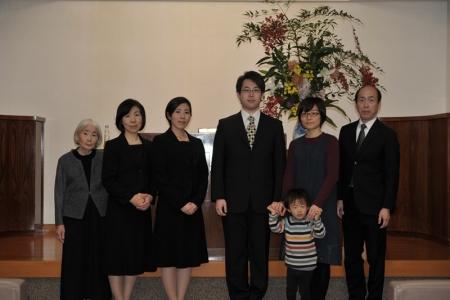 y-family20190101.jpg