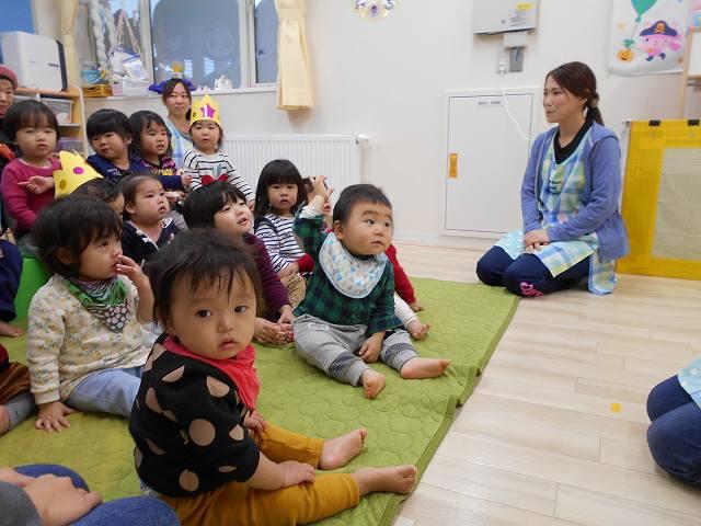 DSCN1395tanzyoukai1031-1.jpg