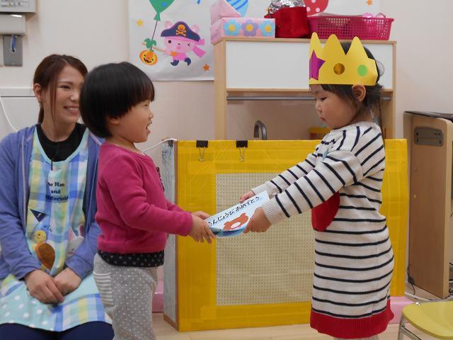 DSCN1419tanzyoukai1031-5.jpg