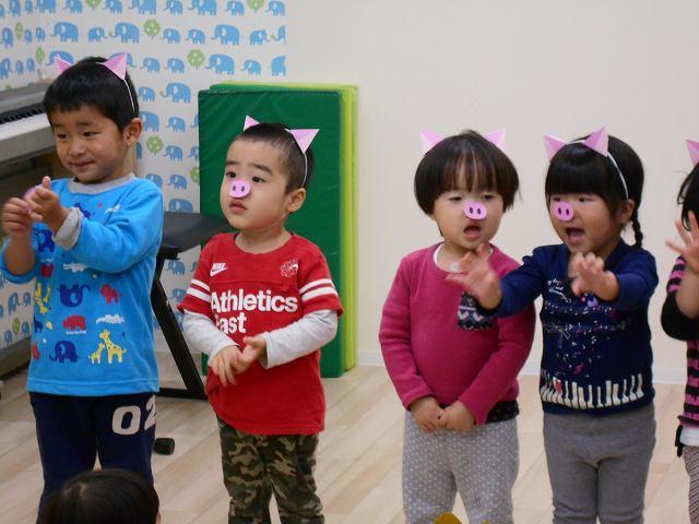 DSCN1436tanzyoukai1031-7.jpg