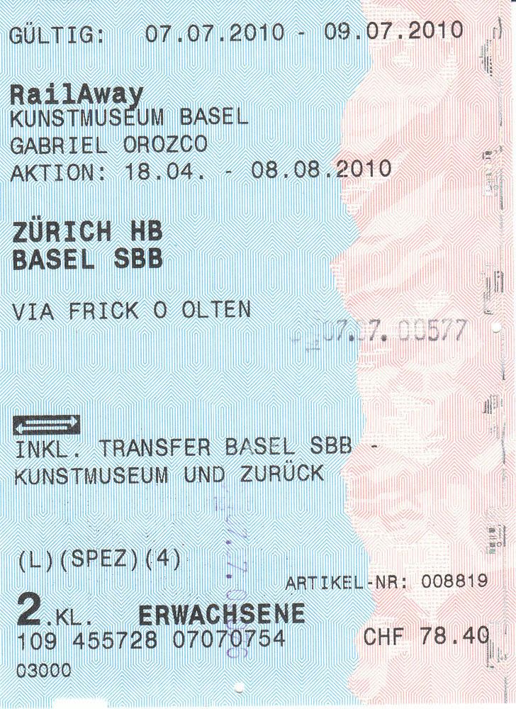 2010090604.jpg