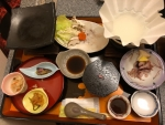 ホテル大洗舞凛館3