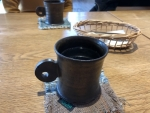 ippoコーヒー