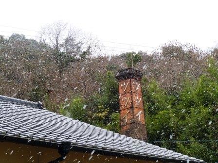 雪3(2018-12-28)