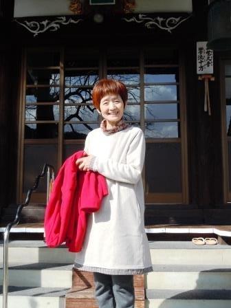 和子さん10(2019-01-20)