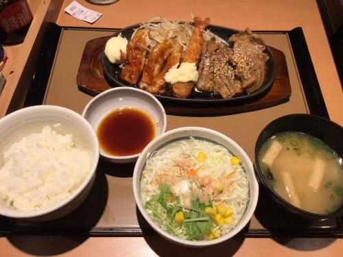 20160914_やよい軒町田店-001