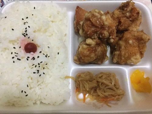 20160916_日本亭相模原星が丘店-001