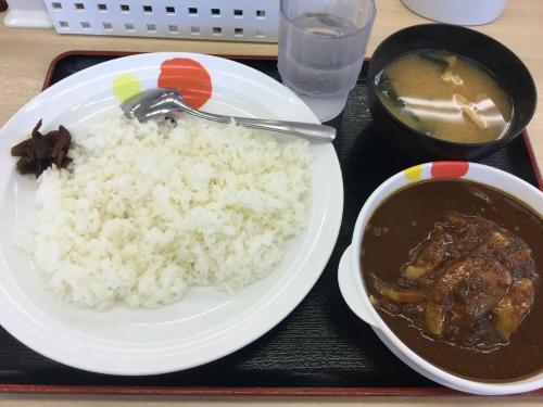 20160922_松屋上鶴間店-002