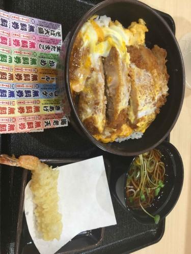 20181108_ゆで太郎田名店-001