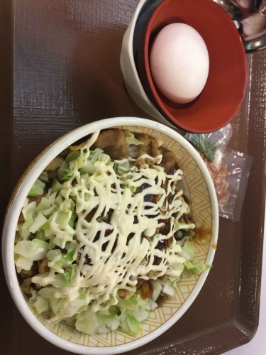 20181109_すき家相模原小町通り店-001