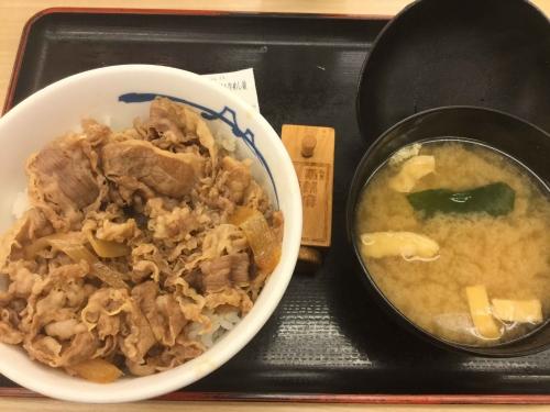 20181112_松屋桜美林学園前店-002