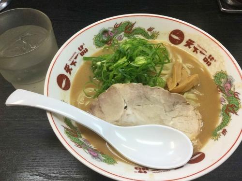 20181114_天下一品相模原店-001