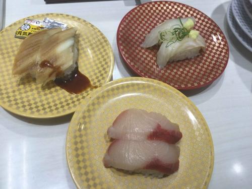 20181117_魚米相模原富士見店-005