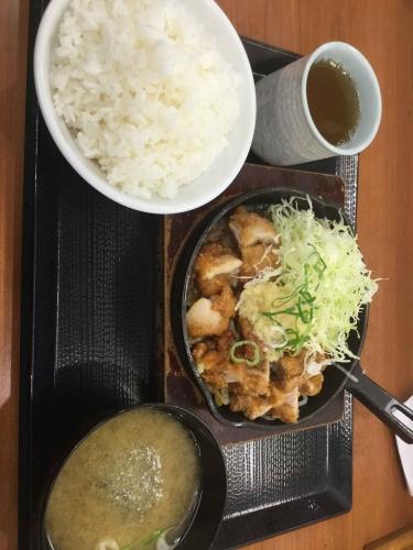 20181118_からやま相模原店-002