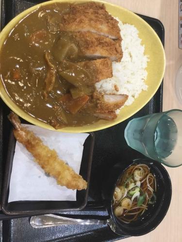 20181122_ゆで太郎田名店-001