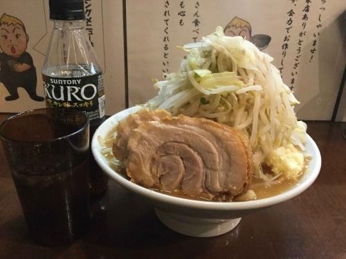 20181123_麺屋歩夢-001
