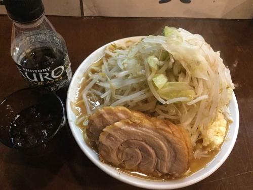 20181123_麺屋歩夢-002