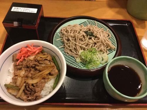 20181127_山田うどん相模原中央店-004