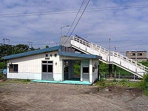 300px-Bibi_Station_in_Chitose_Line.jpg