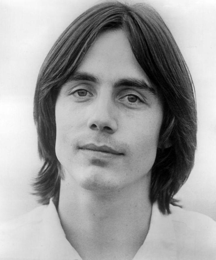 Jackson_Browne_1977.jpg