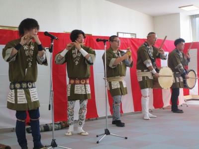 h30文化祭2