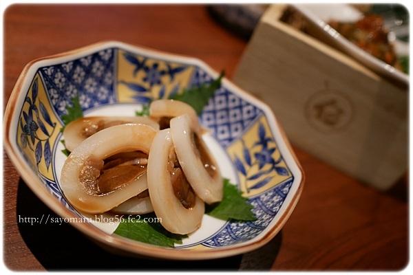 sayomaru24-833.jpg