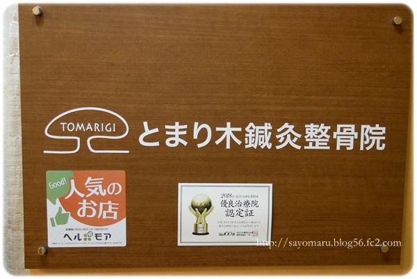 sayomaru24-856.jpg
