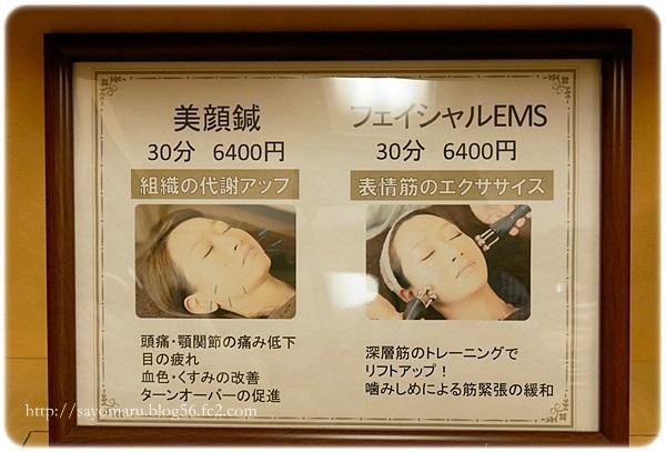 sayomaru24-857.jpg