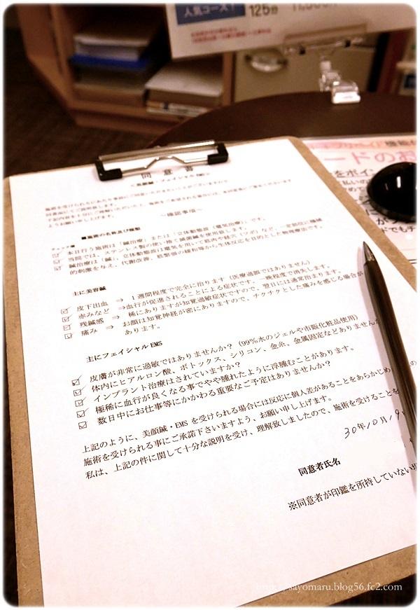 sayomaru24-858.jpg