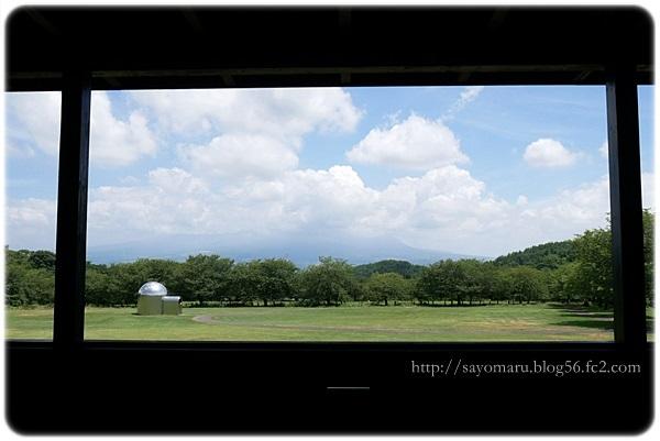 sayomaru25-105.jpg