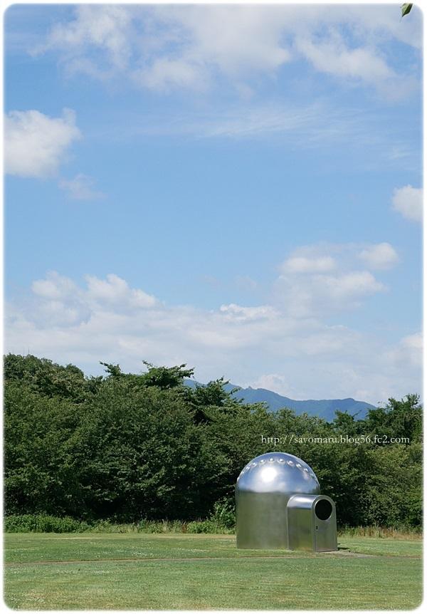 sayomaru25-118.jpg