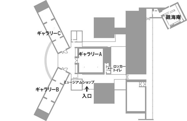 sayomaru25-124.jpg