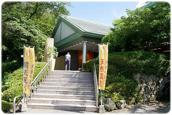 sayomaru25-152.jpg