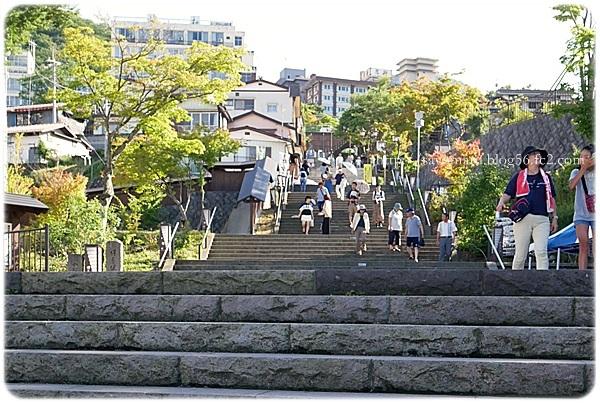 sayomaru25-155.jpg