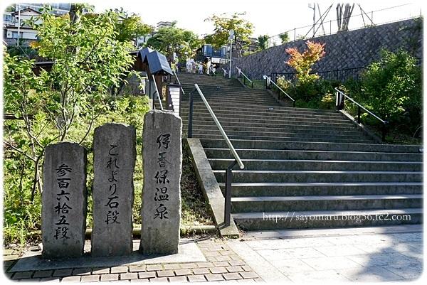 sayomaru25-156.jpg
