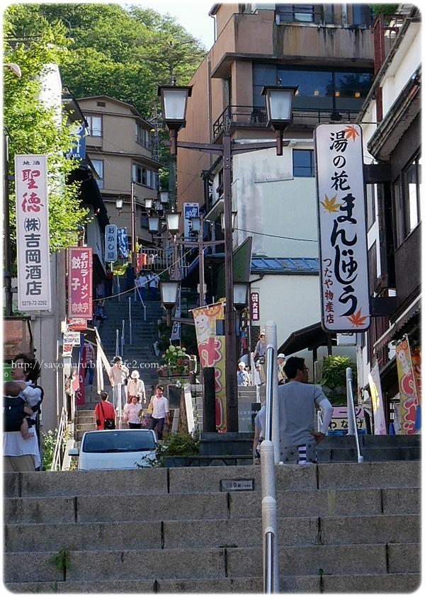 sayomaru25-160.jpg