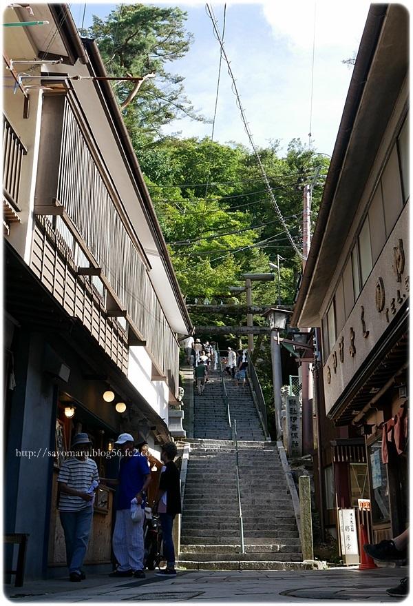 sayomaru25-163.jpg