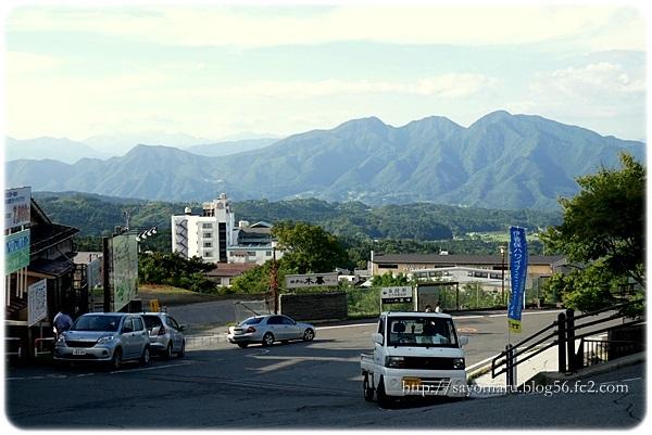 sayomaru25-171.jpg